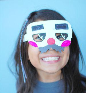 очки солнцезащитные интернет магазин