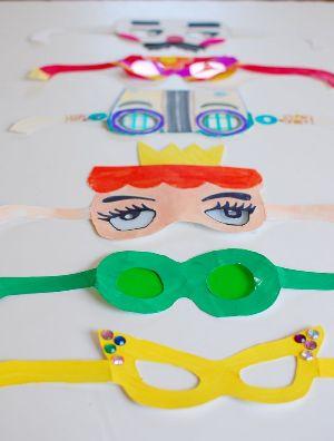 очки солнцезащитные известных марок