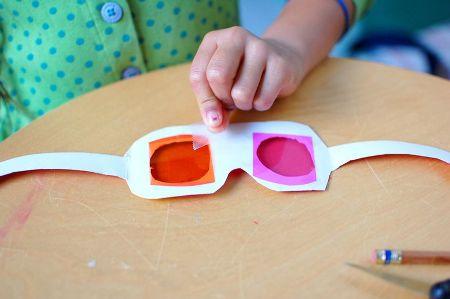 марки солнцезащитных очков