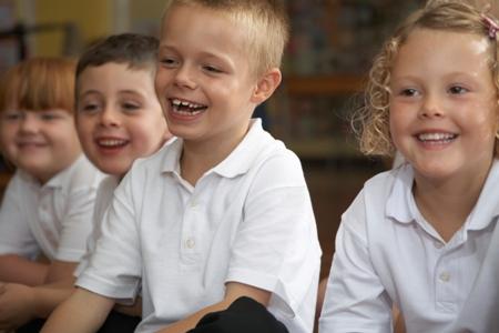 Адаптация ребенка в школе: самые важные вопросы