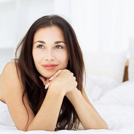 Знакомтсва с элитными женщинами только для секса
