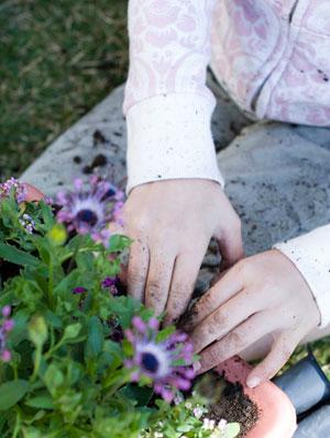 Глисты у детей – причины, симптомы и лечение гельминтоза