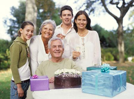 Подарки на свадьбу и годовщину - лучшие идеи
