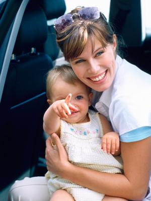 Отдых с детьми - недорого. Как сэкономить в путешествии?