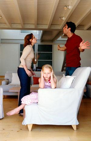 После развода. 8 реальных ситуаций с детьми и финансами