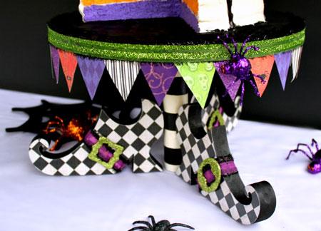cakestand14.jpg
