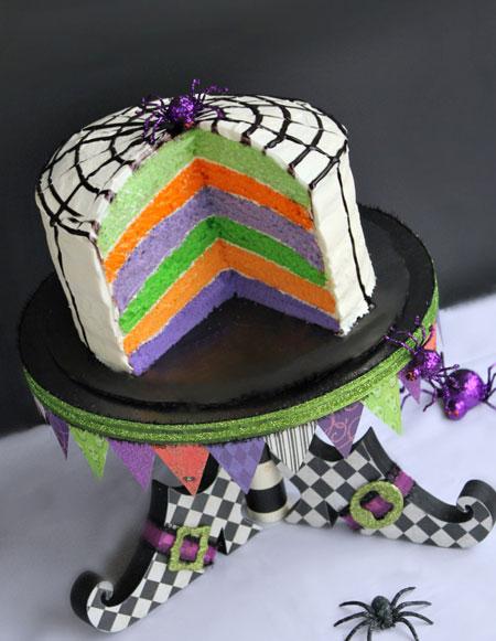 cakestand4.jpg