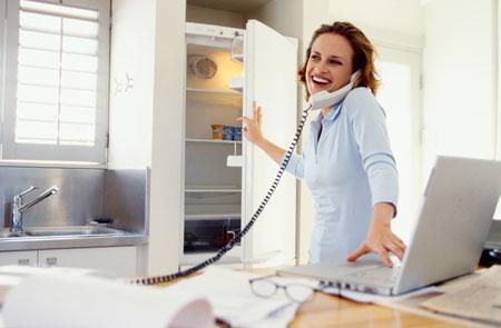 Как открыть свой бизнес  Первые шаги к успеху. Франчайзинг и личный ... 869faba62f3