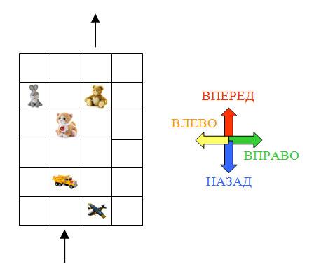 Логические игры для детей 7 #0