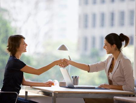 Пора уходить? 7 веских причин для смены работы