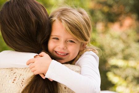Нужна ли тайна усыновления