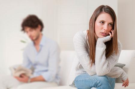 рассказы о случайной измене жены мужу