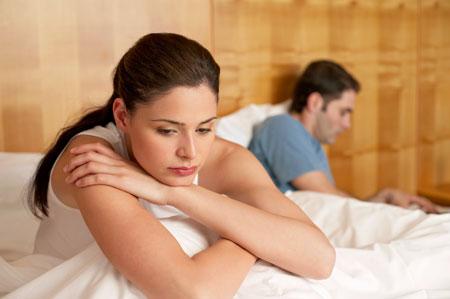 Измена мужа: простить или уйти? 10 важных советов для жены