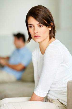 Нужно ли уличать мужа в неверности? Если ''да'' - 12 признаков измены