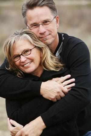 ''Синдром опустевшего гнезда'': как сохранить отношения