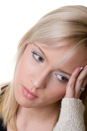 Как избавиться от депрессии без лекарств и психотерапии