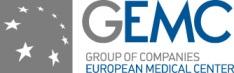 Клиника гинекологии и онкогинекологии Европейского Медицинского Центра