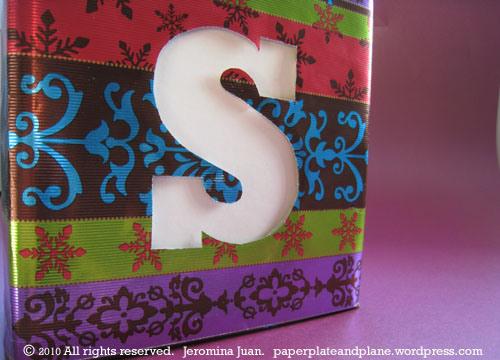 Упаковка подарков своими руками: 3 свежих идеи к праздникам