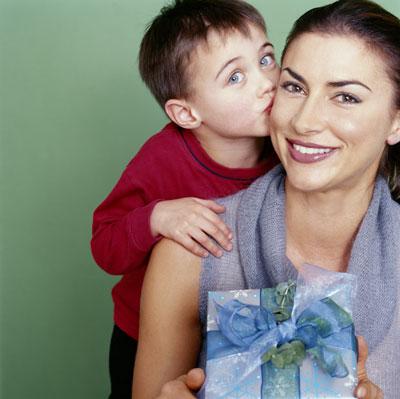 Что подарить ребенку? Составляем wish list - список желаний