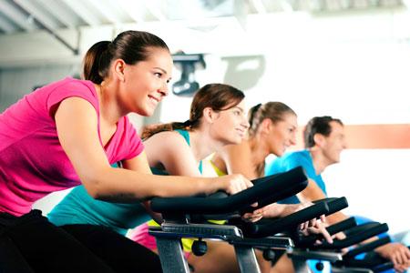 Когда теряется вес? Как правильно худеть - выбираем сценарий