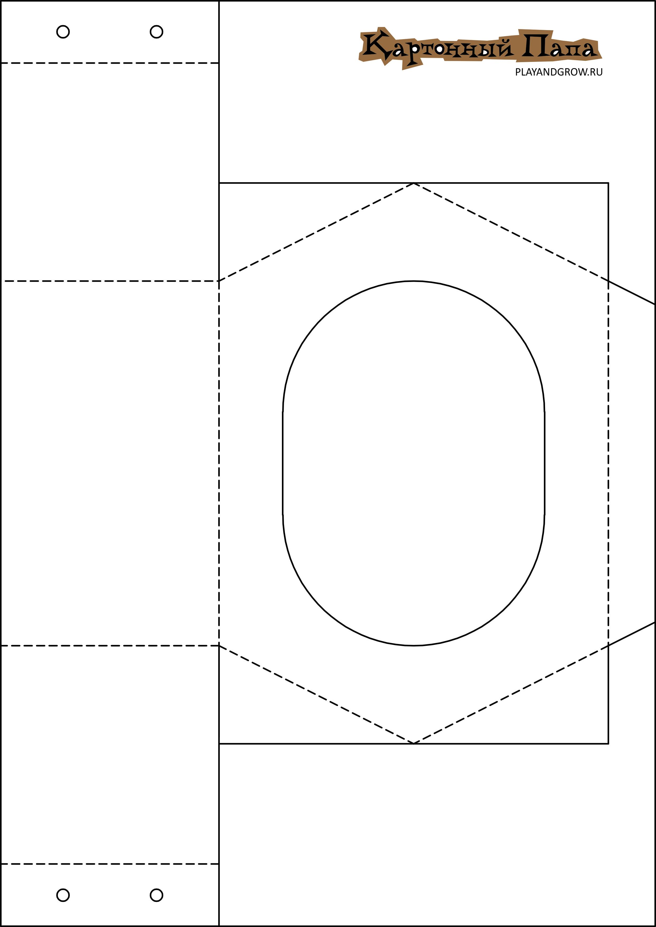 Кровать чердак своими руками эскизы и чертежи фото 145