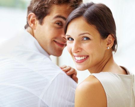 Как подложить жену под чужого мужика