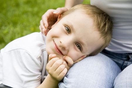 Алименты на ребенка: сложные случаи. 10 вопросов юристу