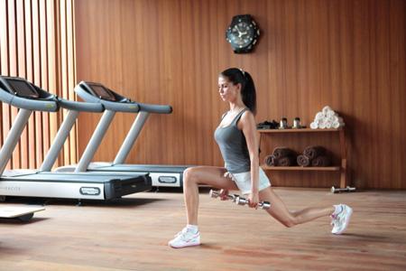 Денис семенихин упражнения для женщин thumbnail