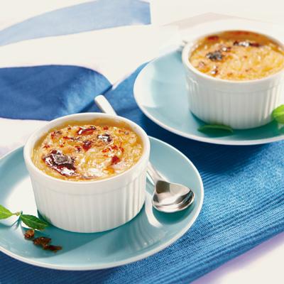 Из замороженных ягод: 4 зимних рецепта. Вкус, цвет, витамины!
