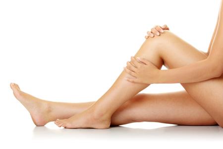 Болят ноги? Варикозное расширение вен – как не допустить и что делать