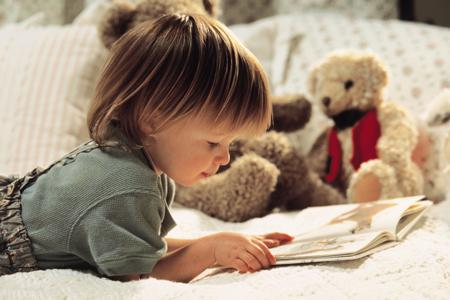 Учимся читать без азбуки: 13 проверенных способов и веселых игр