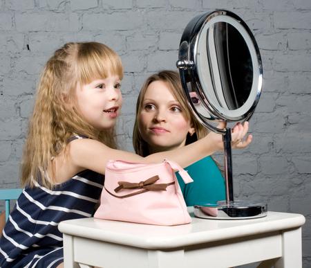 Съемки детей в рекламе и кино - как начать карьеру? Секреты успеха. Как сделать чтобы ребёнок попал на кастинг