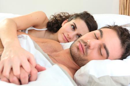 Мужские и женские оргазмы различия
