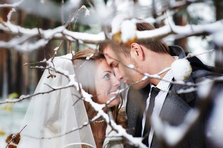 Свадьба – летом? Пора готовиться! Плюсы и минусы времени года