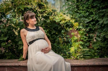 Как похудеть после родов - без фитнес-центров и затрат