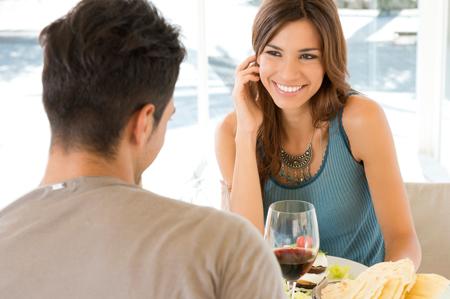 Чем накормить мужа чтобы он захотел секс