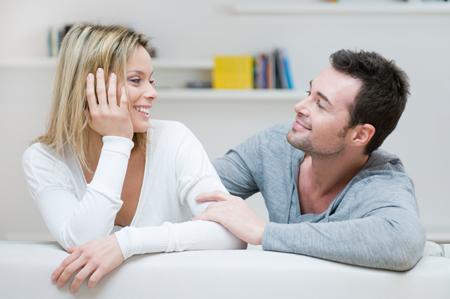Лучшая ''смазка'' для супружеских отношений, или Что уродует женщину
