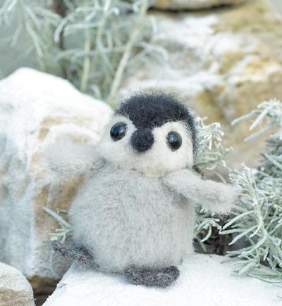 амигуруми вязаные игрушки своими руками пингвин и черепашки я