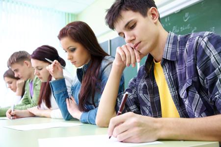Подготовка к ЕГЭ: что должен уметь выпускник?