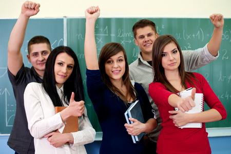 Как подготовиться к ЕГЭ - советы выпускникам
