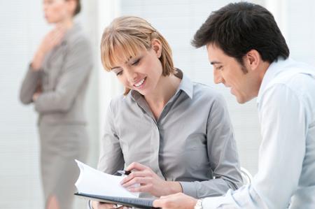Как найти работу? Резюме: 9 типичных ошибок соискателя