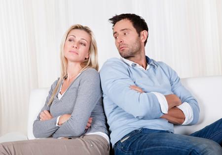 Возраст и оргазм мужщин