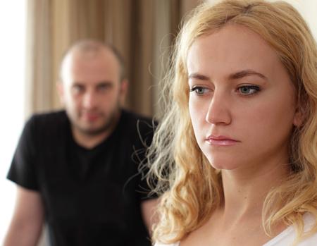 Секс в 45 психология
