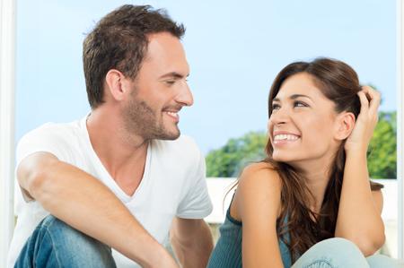 Первое свидание: секс или отношения? Чего нельзя делать в постели