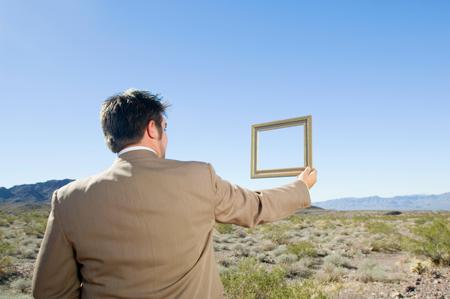 Работа или творчество: что выбрать и как совмещать. 5 советов
