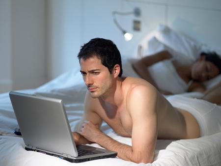 Советы любовный секс 2 часа