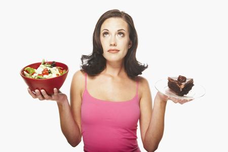 Хотите похудеть? Выключите телевизор