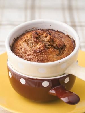 Десерты для похудения: 3 рецепта диеты Дюкана. Худеем с удовольствием!