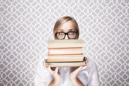 Как улучшить память? 6 простых правил