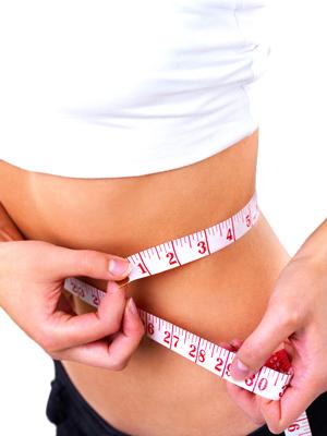 Диета для похудения: как похудеть без стресса и чувства вины